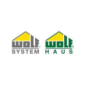 WOLF Haus - Musterhaus Wr.Neudorf