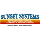 Sunset Systems