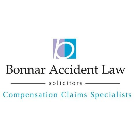 Bonnar Accident Law - Edinburgh, Midlothian EH2 4PS - 01312 207690   ShowMeLocal.com