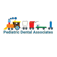 Birmingham Pediatric Dental Associates