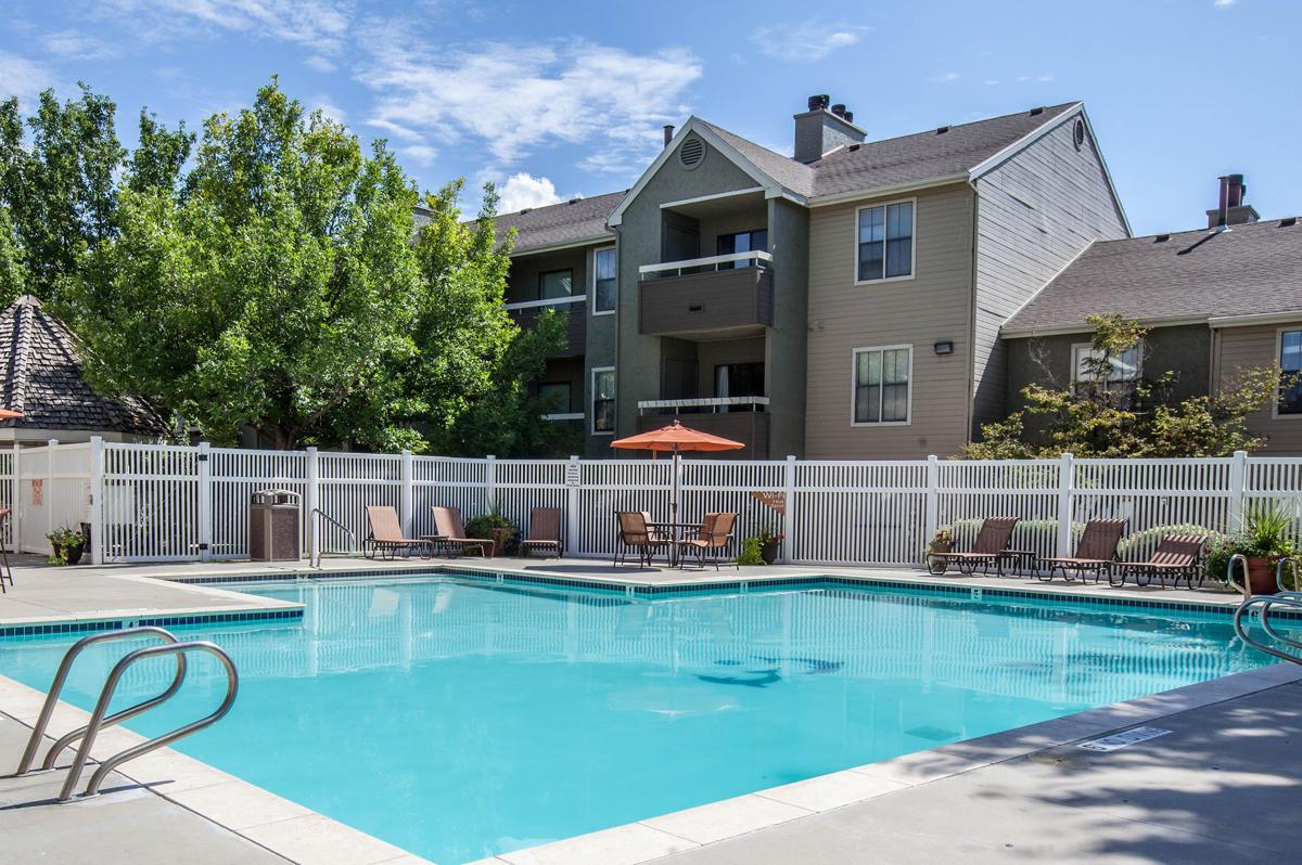 3 Bedroom Apartments Salt Lake City Cottonwood Apartments In Salt Lake City Ut 84117
