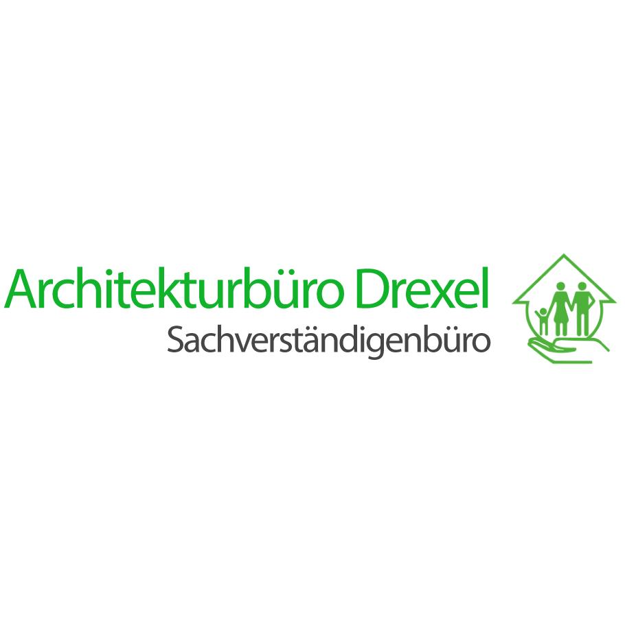 Bild zu Architekturbüro Drexel in Ingolstadt an der Donau