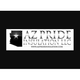 AZ Pride Insulation