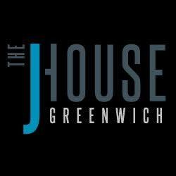 The J House Greenwich