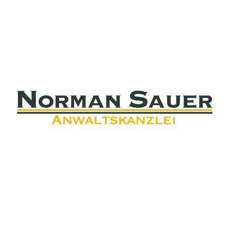 Bild zu Anwaltskanzlei Norman Sauer in Ebersberg in Oberbayern