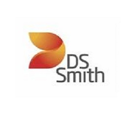 Ds Smith Recycling Italia