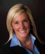 Stephanie Anderson - Greensboro, NC 27410 - (336)412-4221 | ShowMeLocal.com