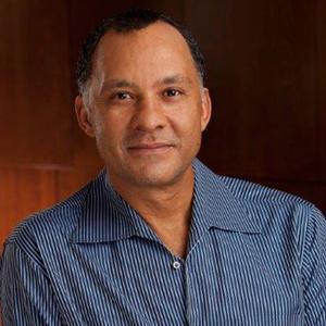 Miguel Delgado, MD Plastic Surgery