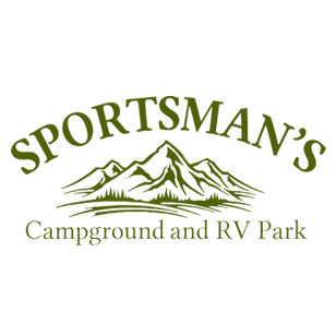 Sportsman's Campground and Rv Park