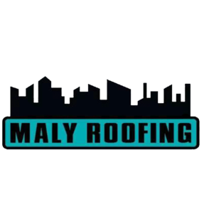 Maly Roofing Inc.