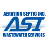 Aeration Septic
