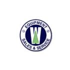 Woodland Equipment Inc