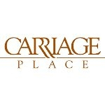 Carriage Place