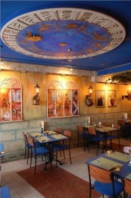 Pizzeria Trattoria Venezia