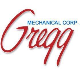Gregg Mechanical
