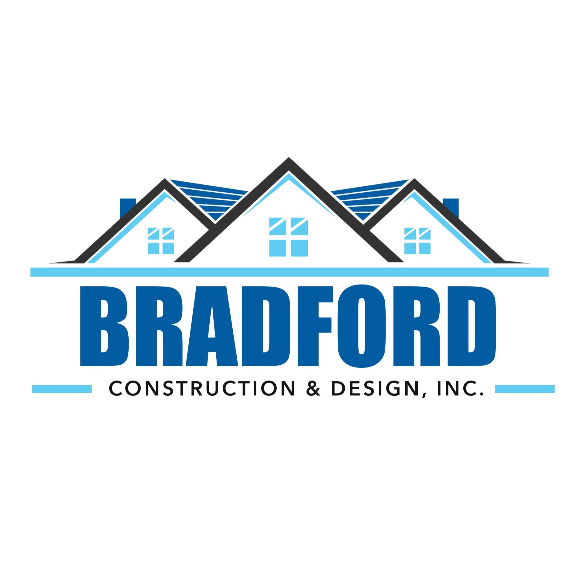 Bradford Construction & Design, Inc.