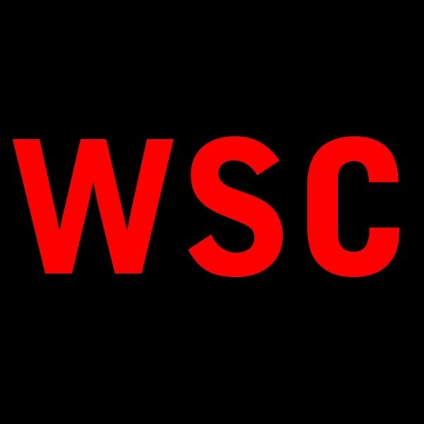 Western Suburbs Concrete, Inc.