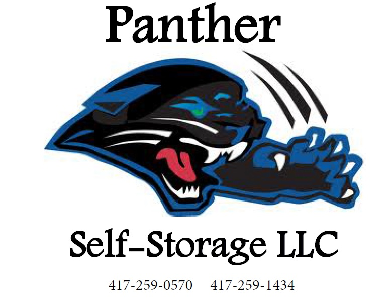 Panther Self-Storage Llc