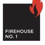 Firehouse No. 1 Gastropub