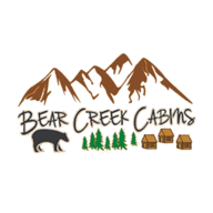 The Bear Creek Cabins