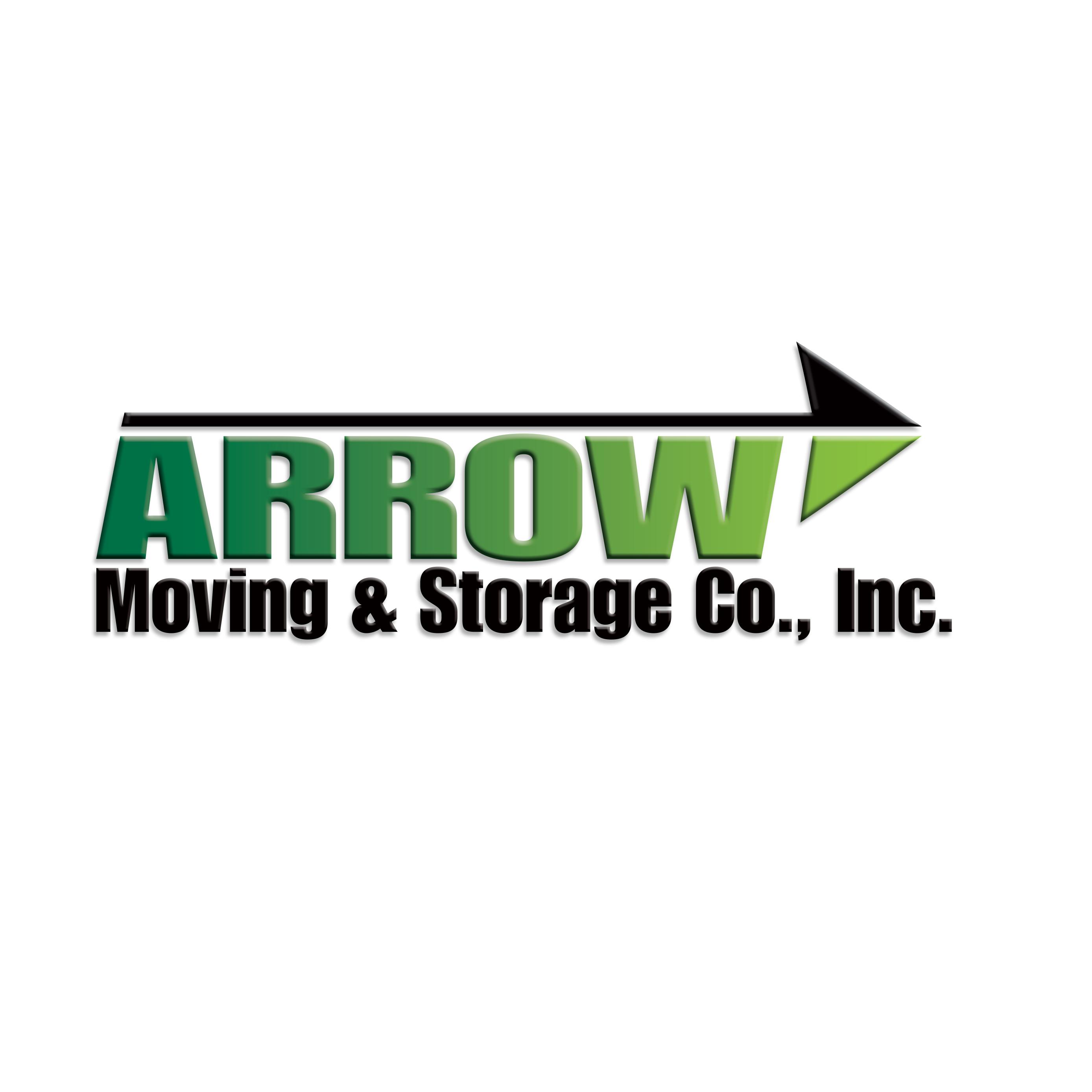 Arrow Moving & Storage - Cheyenne
