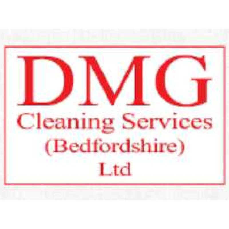 D M G Cleaning Services Bedfordshire Ltd - Bedford, Bedfordshire MK43 0FL - 01234 865630 | ShowMeLocal.com
