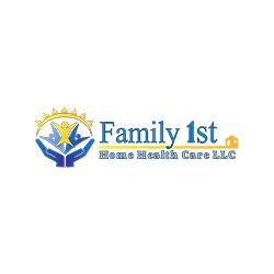 Family 1st Home Healthcare LLC