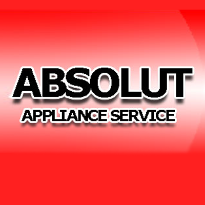 Absolut Appliance Service - Naples, FL - Appliance Stores