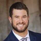 Brandon Chandler - RBC Wealth Management Financial Advisor - Leawood, KS 66211 - (913)451-3537 | ShowMeLocal.com