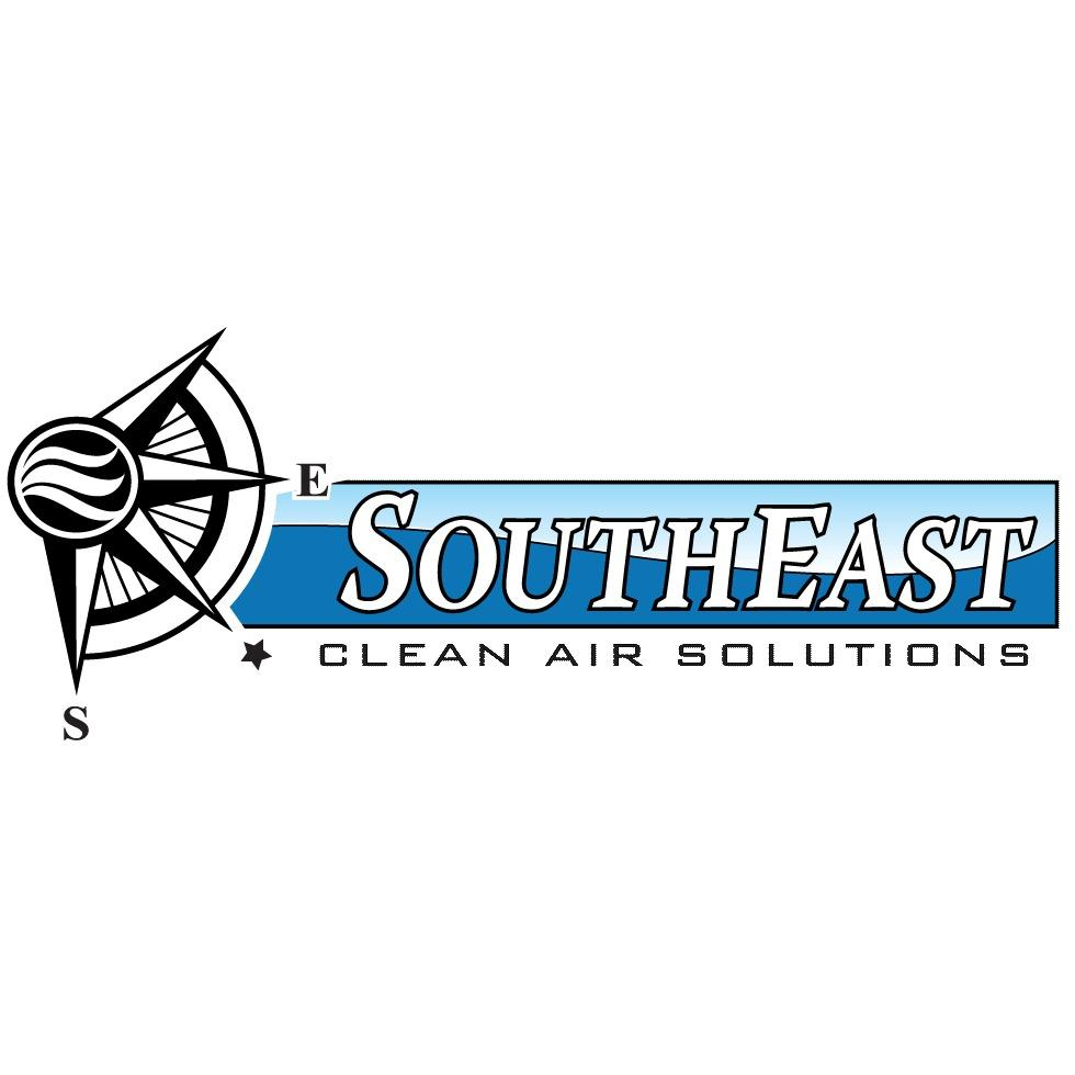 Southeast Clean Air Solutions