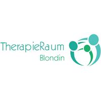 Bild zu TherapieRaum Blondin Ergotherapie in Krefeld