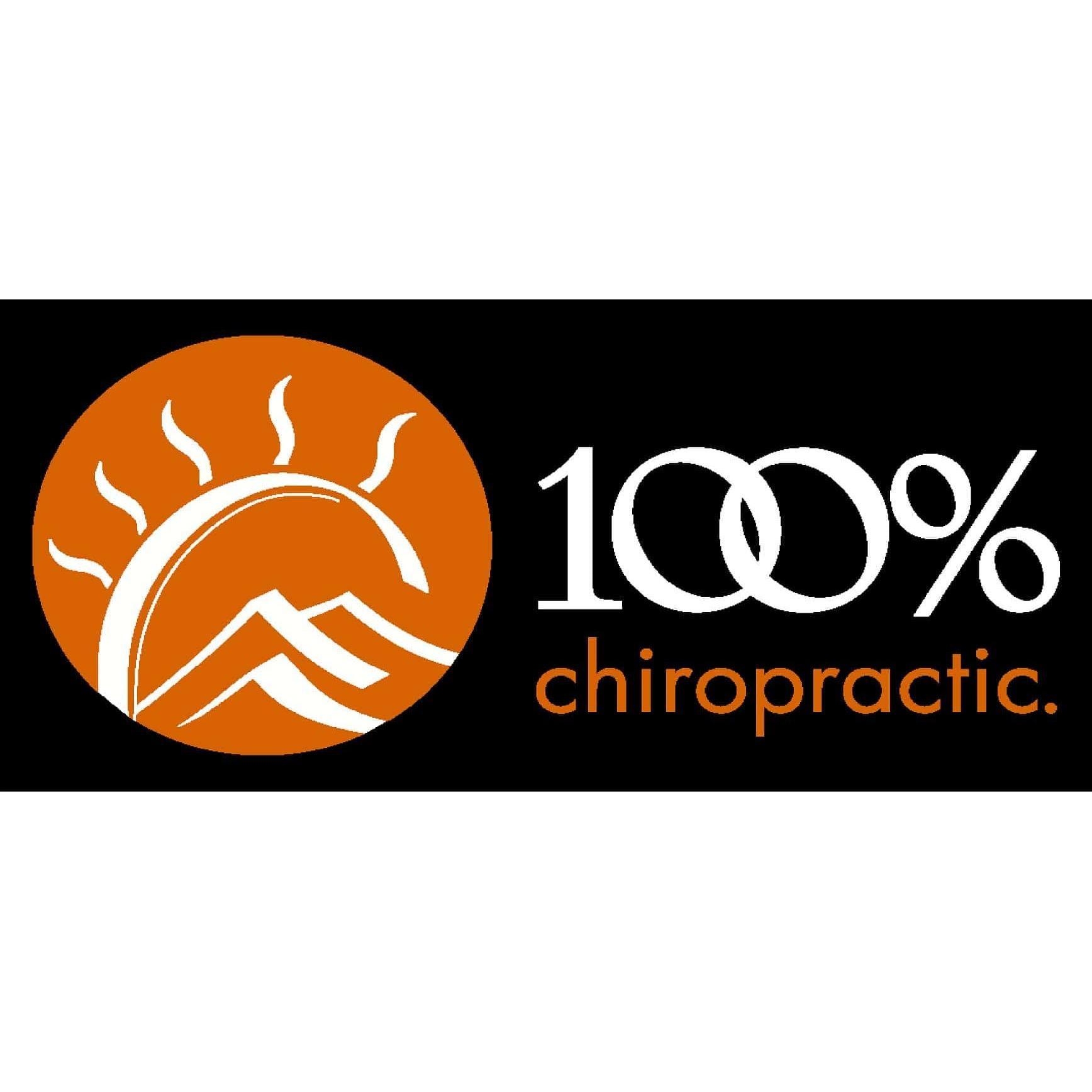 100 Chiropractic In Cedar Park TX 78613