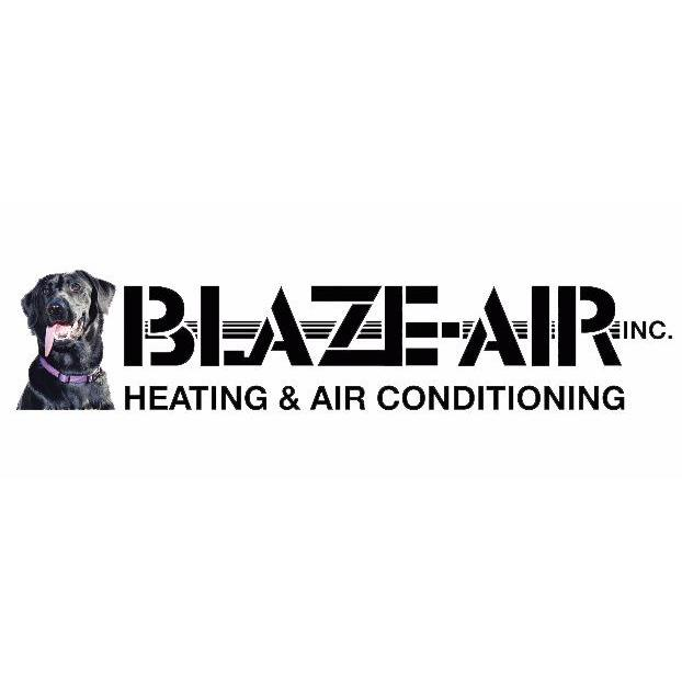 Blaze Air, Inc - Winston-Salem, NC - Heating & Air Conditioning