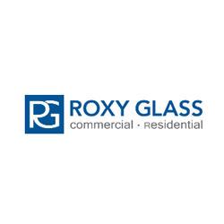 Roxy Glass LLC