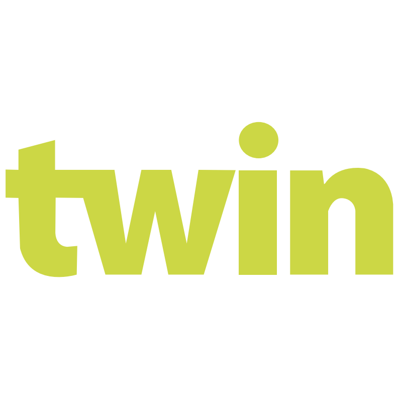 Twin Advertising - Pittsford, NY - Advertising Agencies & Public Relations