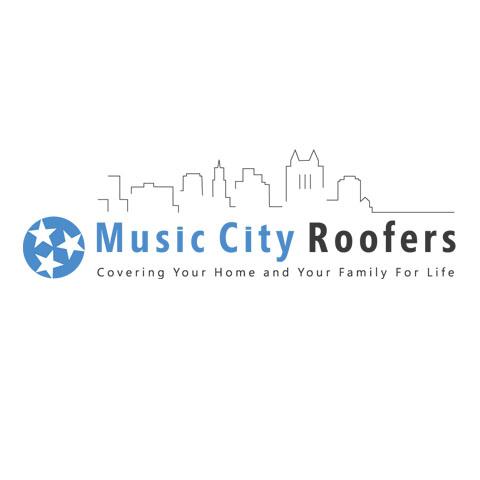 Union City Insurance Inc Union City Tn