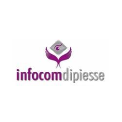 Infocom Dipiesse
