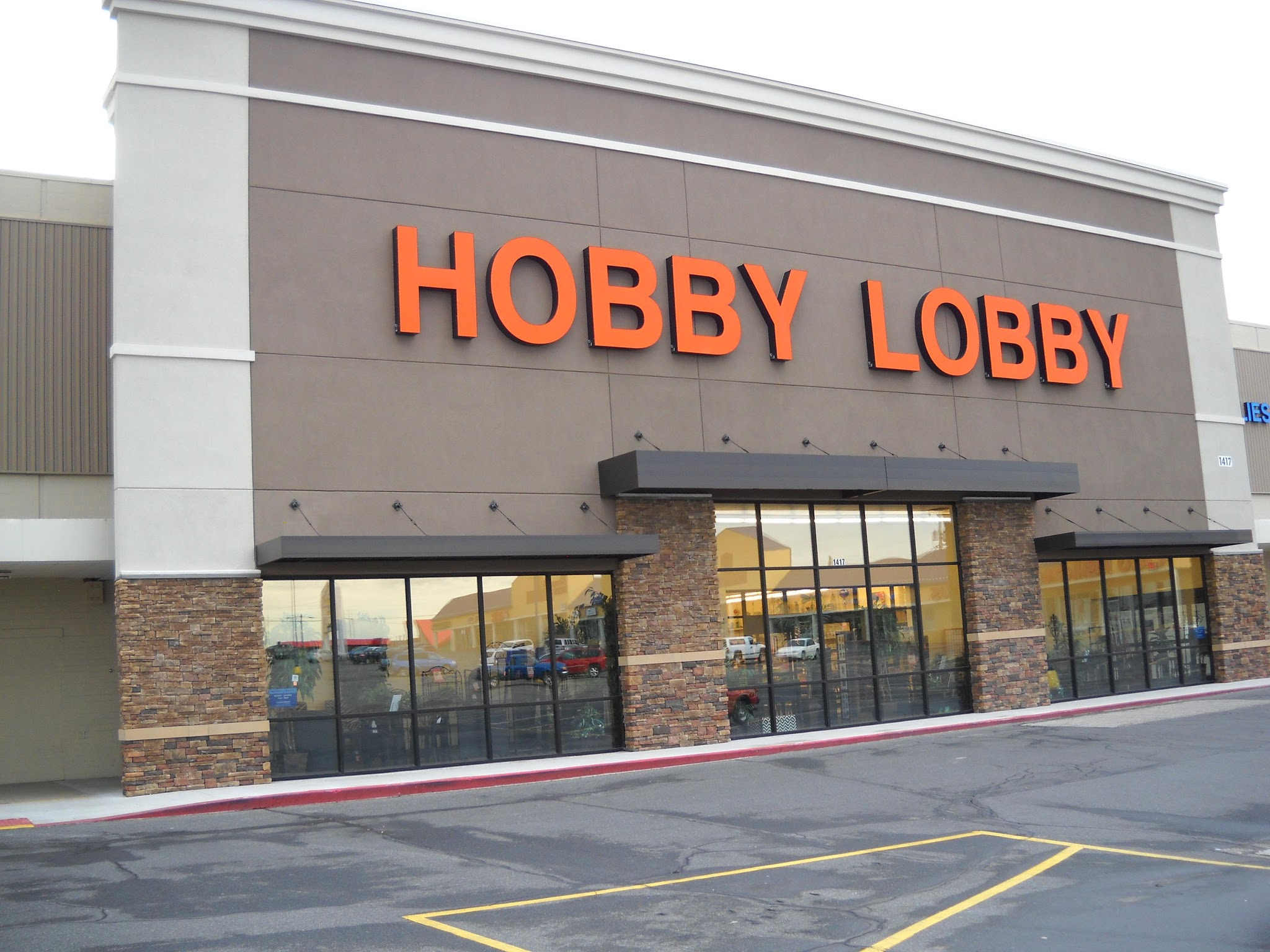 Hobby Lobby hours and Hobby Lobby locations along with phone number and map with driving directions. ForLocations, The World's Best For Store Locations and Hours Login4/4(5).