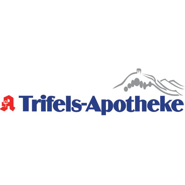 Bild zu Trifels-Apotheke im Wasgau-Center in Annweiler am Trifels
