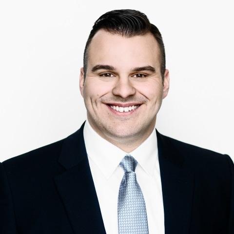 Chris D. Gallant - TD Wealth Private Investment Advice - Moncton, NB E1C 1G2 - (506)853-4324 | ShowMeLocal.com
