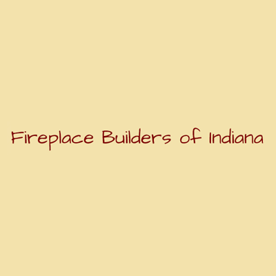Fireplace Builders Of Indiana