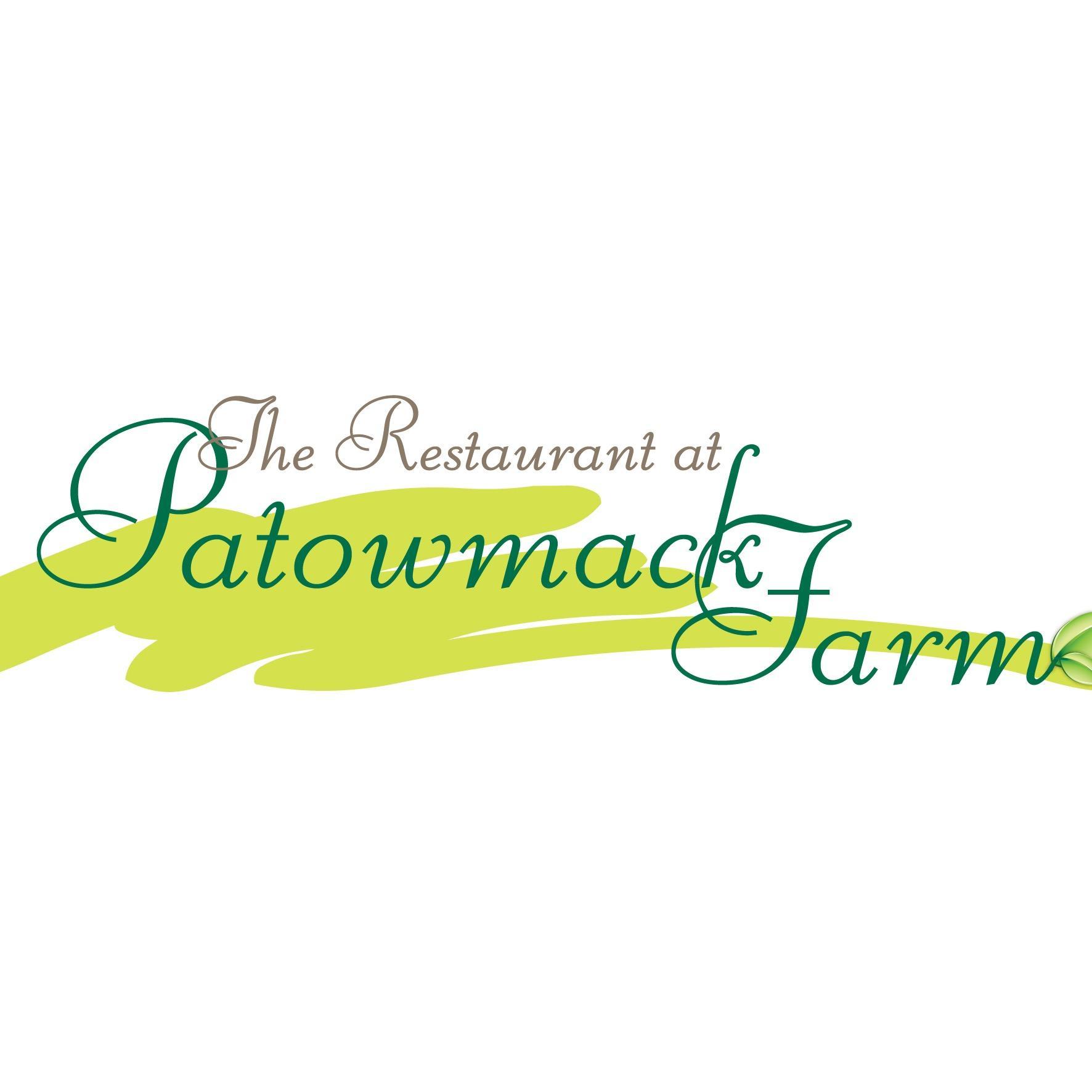 The Restaurant at Patowmack Farm - Lovettsville, VA 20180 - (540)822-9017 | ShowMeLocal.com