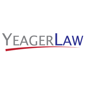 Yeager Law, APC