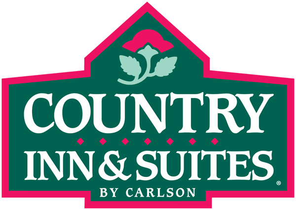 Country Inn & Suites of Lancaster by Carlson (Across Dutch Wonderland)