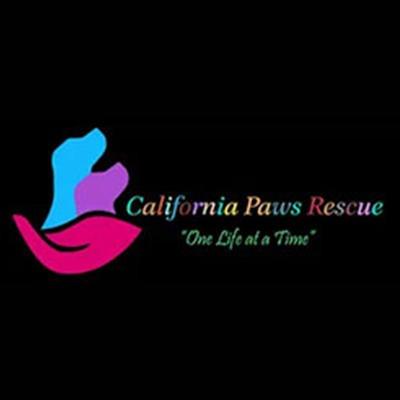California Paws Rescue