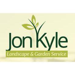 Jon Kyle Landscape & Garden Service - Bedford, Bedfordshire MK45 4PX - 01582 881978 | ShowMeLocal.com