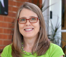 Jane Corteville MD