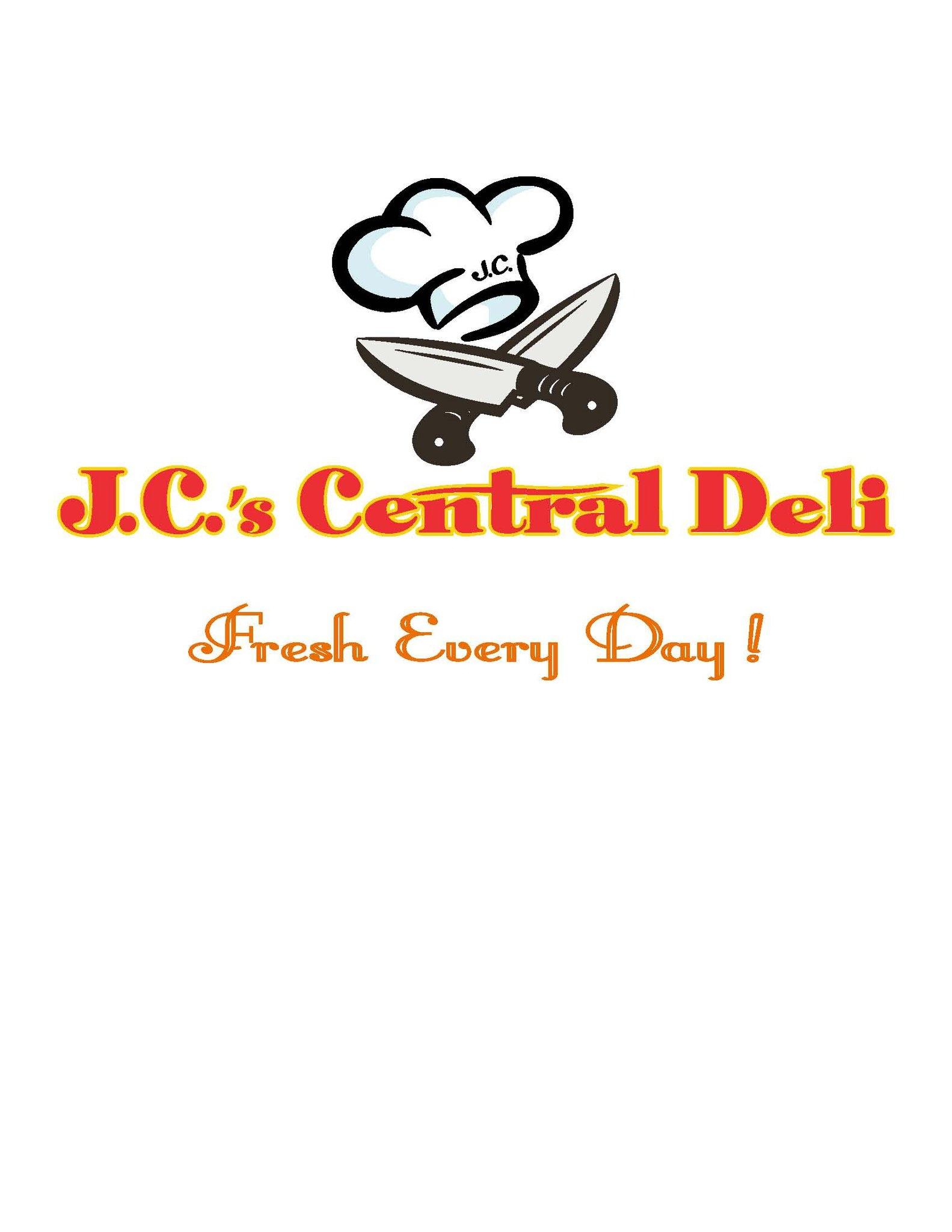 JC's Central Deli image 0