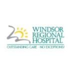 Windsor Regional Hospital - Metropolitan Campus