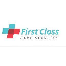 First Class Care Services Ltd - Luton, Bedfordshire LU2 7XH - 01582 969393 | ShowMeLocal.com